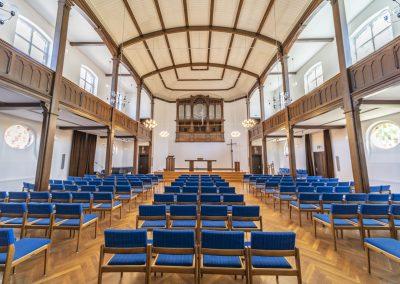 FKG-Friedenskirche--75