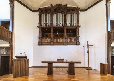 FKG-Friedenskirche--76-Bearbeitet